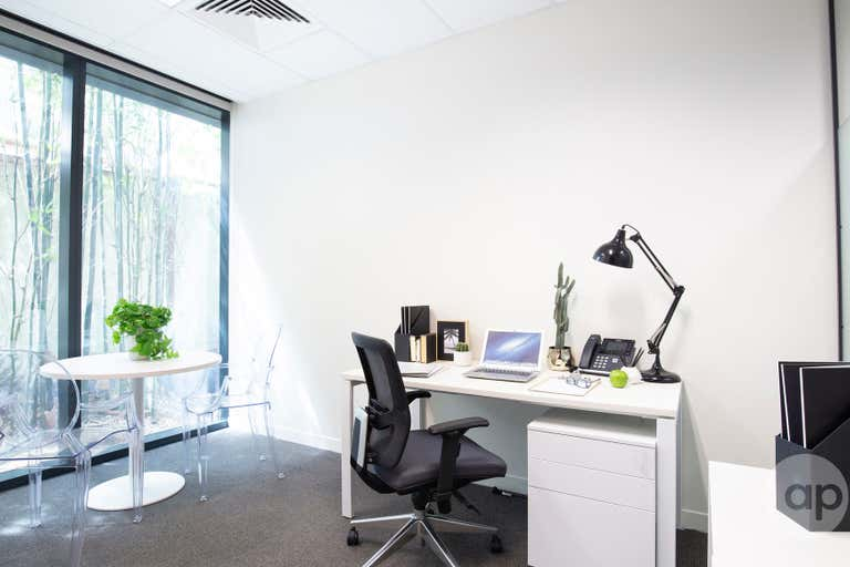 Corporate One Bell City, Suite G3c, 84 Hotham Street Preston VIC 3072 - Image 1
