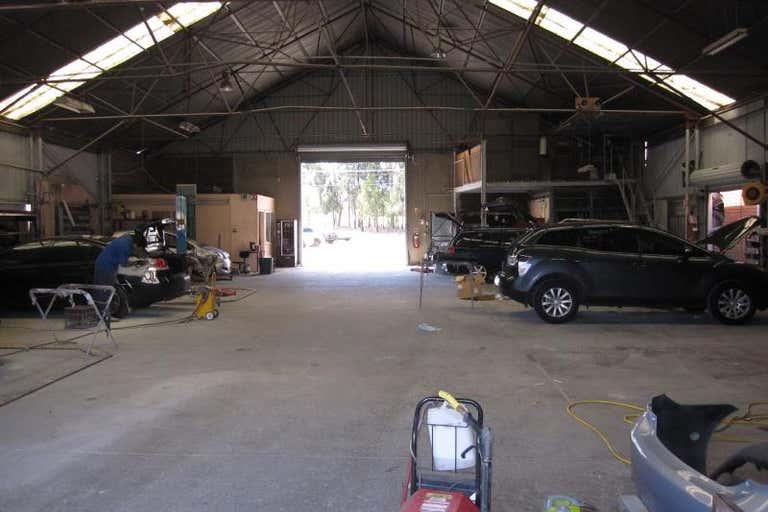 21-23 Junction Street Yennora NSW 2161 - Image 4