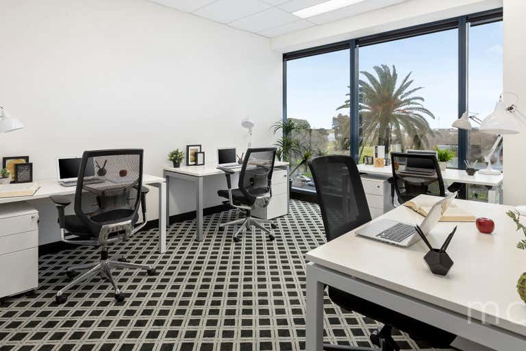 St Kilda Rd Towers, Suite 336, 1 Queens Road Melbourne VIC 3004 - Image 1