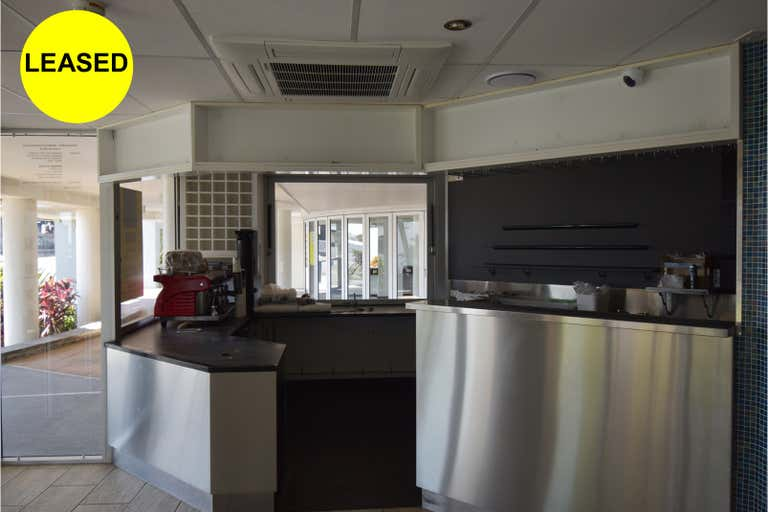 2&3/80 Lower Gay Terrace Caloundra QLD 4551 - Image 1