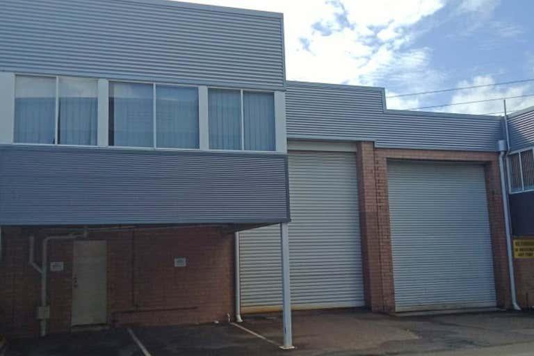 Unit 16, 80 Box Road Taren Point NSW 2229 - Image 1