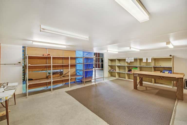 14A McDougall Street Kotara NSW 2289 - Image 3