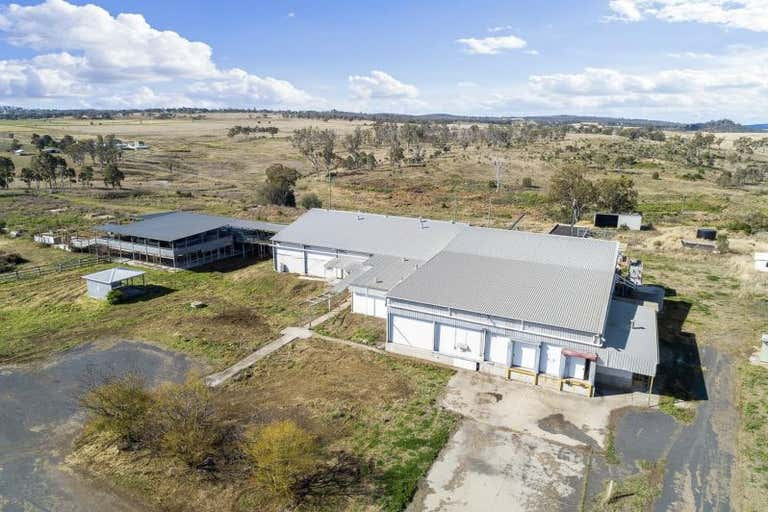 168 Boundary Road Pittsworth QLD 4356 - Image 1