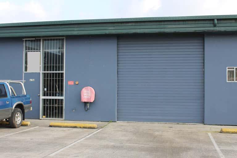 4/56 Beerburrum Road Caboolture QLD 4510 - Image 1
