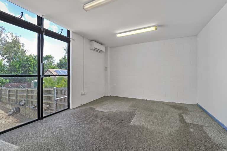 6/50 Neon Street Sumner QLD 4074 - Image 4