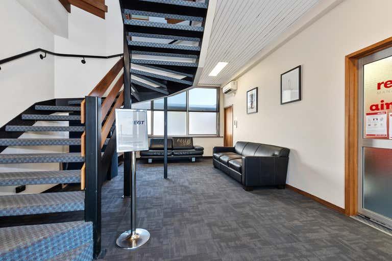Ground Floor, 44 Formby Road Devonport TAS 7310 - Image 1