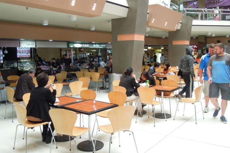 Shop27, 427-441 Victoria Avenue Chatswood NSW 2067 - Image 3
