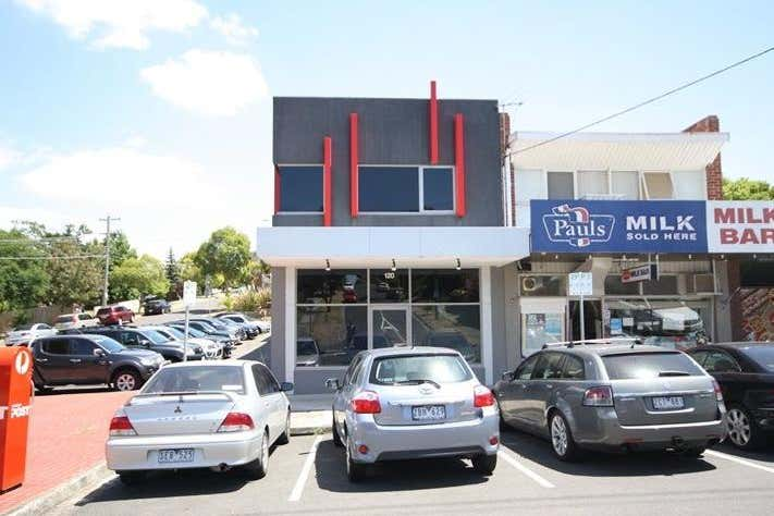 120A Ayr Street Doncaster VIC 3108 - Image 2