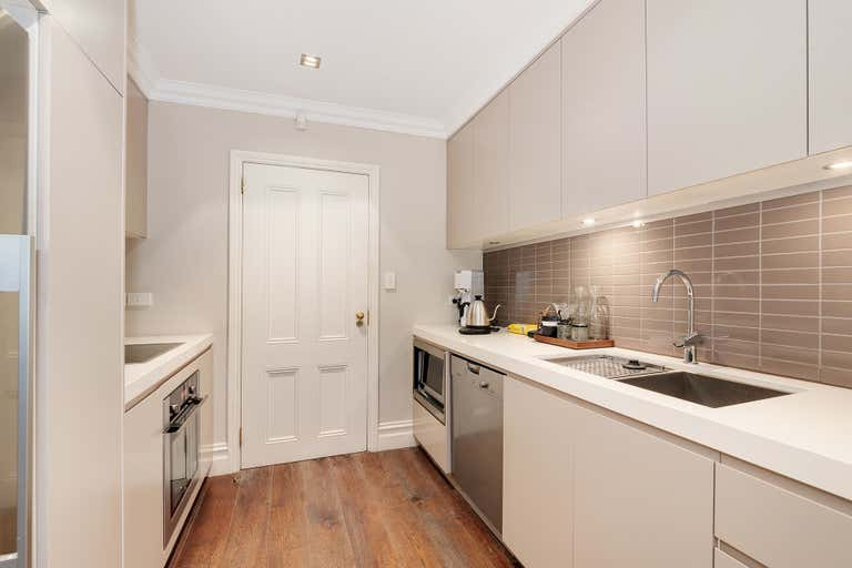 31 Albion Street Surry Hills NSW 2010 - Image 3