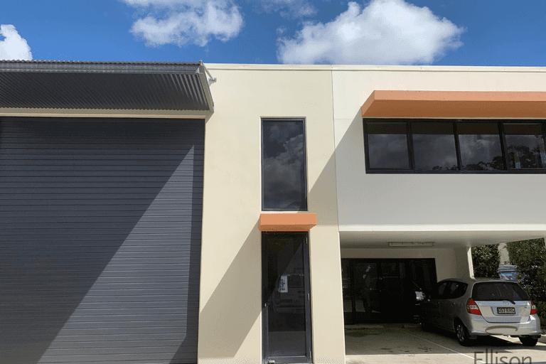 4B/33 Meakin Road Meadowbrook QLD 4131 - Image 1