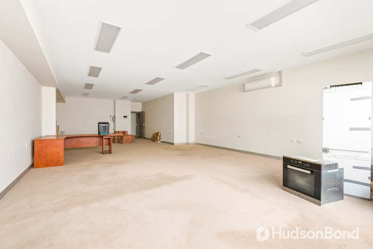 Level 1, 268 Doncaster Road Balwyn North VIC 3104 - Image 2