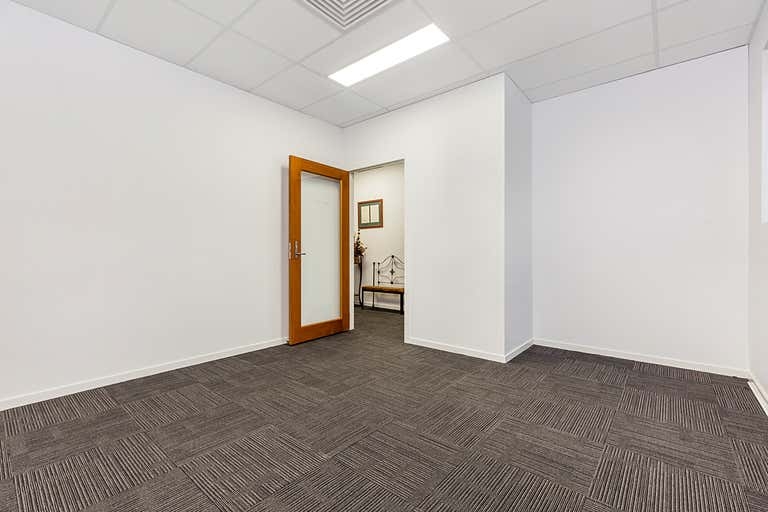 174 Strickland Road Strathdale VIC 3550 - Image 1