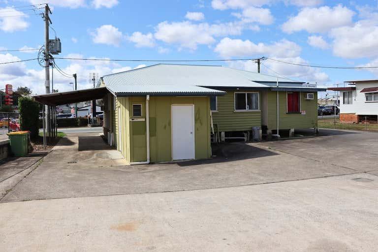 House/19 Hyne Street Gympie QLD 4570 - Image 4