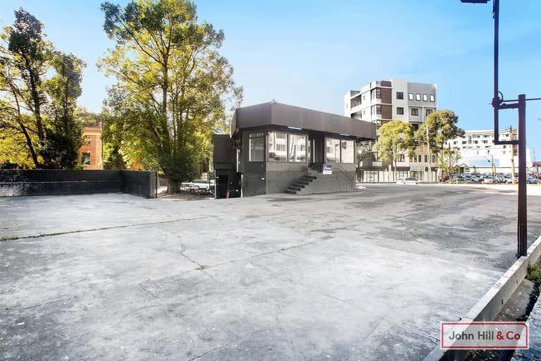 131 Parramatta Road Homebush NSW 2140 - Image 2