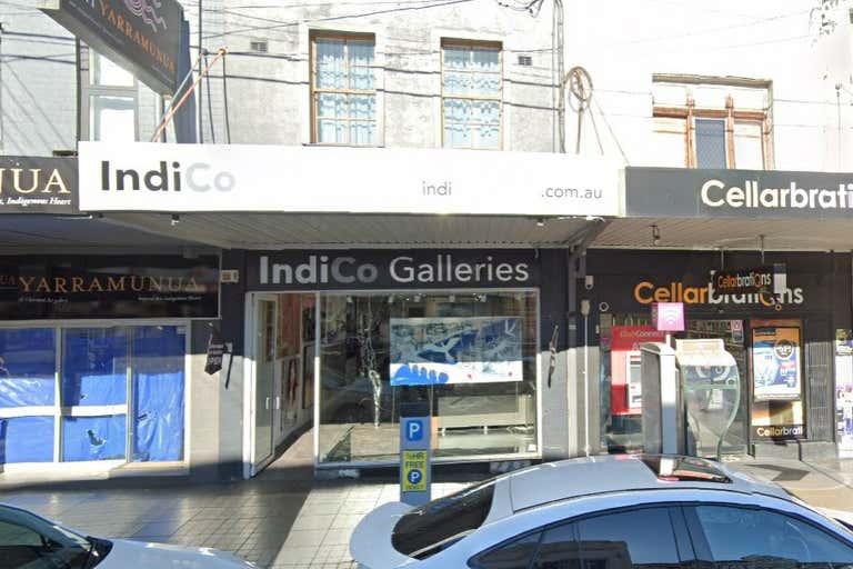 704 Darling Street Rozelle NSW 2039 - Image 2