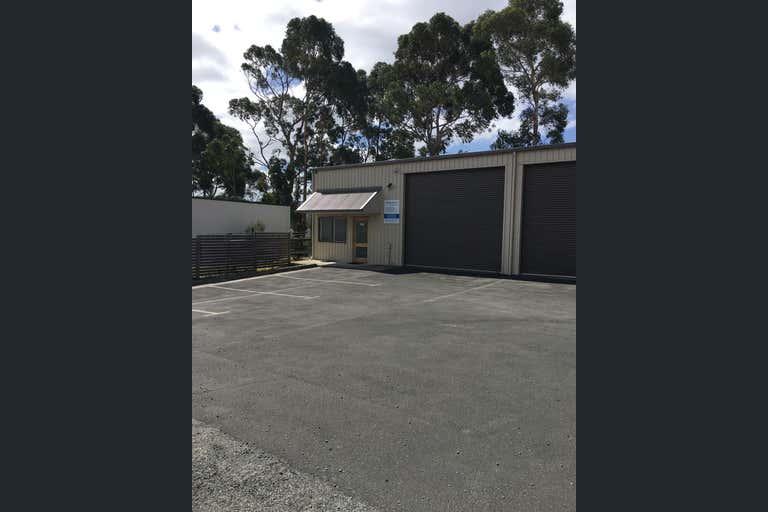 Unit A, 14 Mertonvale Circuit Kingston TAS 7050 - Image 1