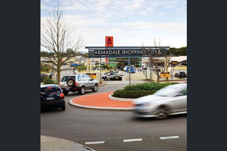 Armadale Shopping City WA, Shop 79, 206 Jull Street Armadale WA 6112 - Image 2