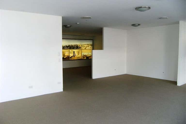 108 Denham Street Townsville City QLD 4810 - Image 3