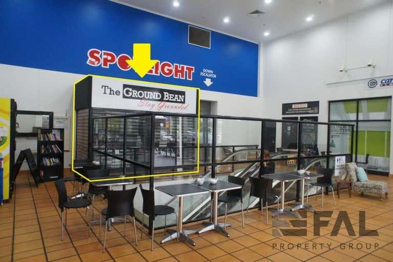 Shop  10, 34 Coonan Street Indooroopilly QLD 4068 - Image 1
