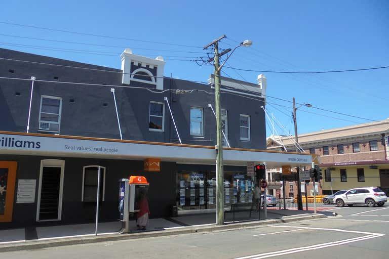 Level 1, 5/200 Victoria Road Drummoyne NSW 2047 - Image 1
