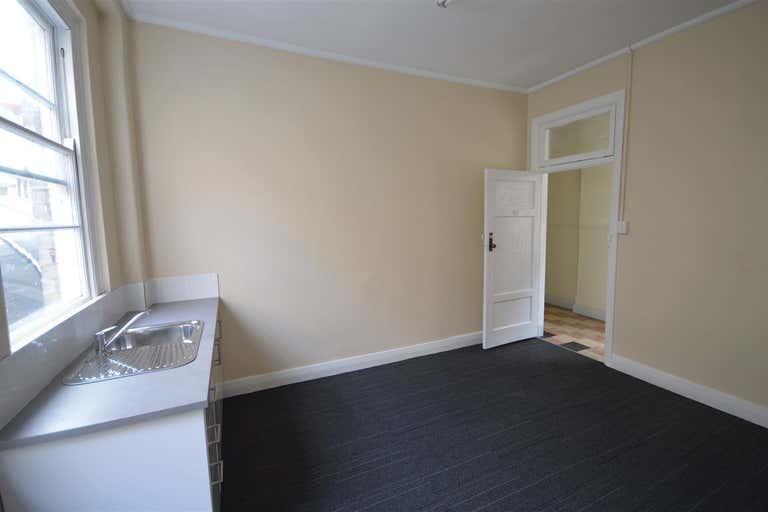 (Suite 13)/120 Hunter Street Newcastle NSW 2300 - Image 3