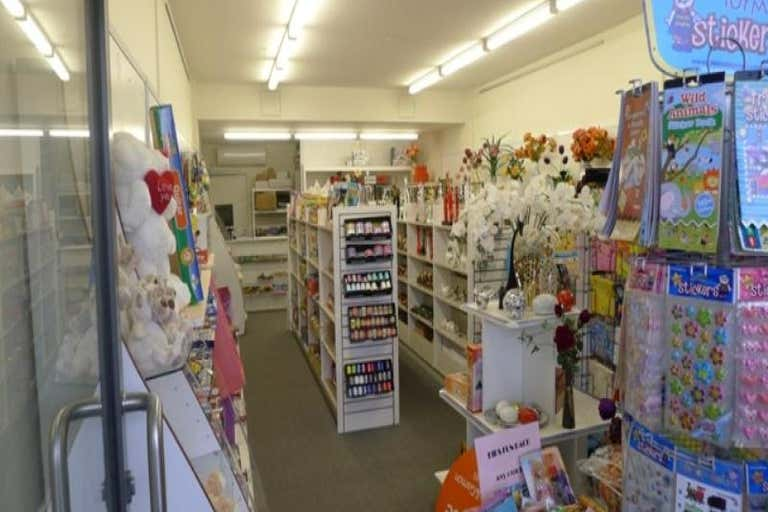 6/Shop 6/18-34 Station Street Sandringham VIC 3191 - Image 2