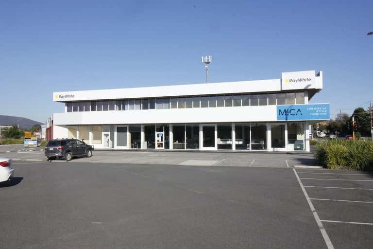 GF, 41 - 51 Scoresby Road Bayswater VIC 3153 - Image 4