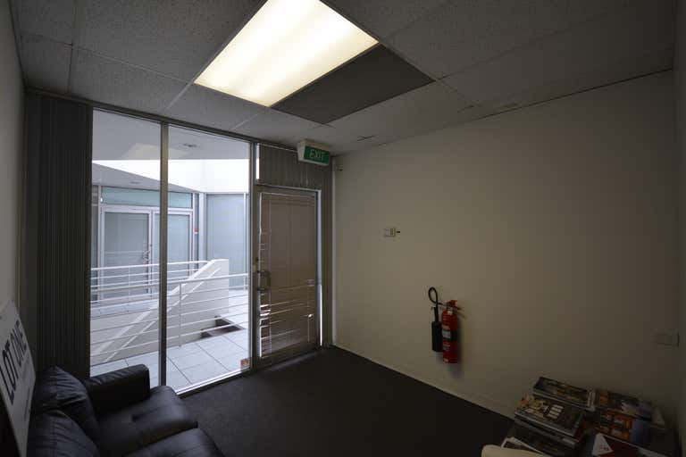 Unit 11,132-140 O Connell Street North Adelaide SA 5006 - Image 3