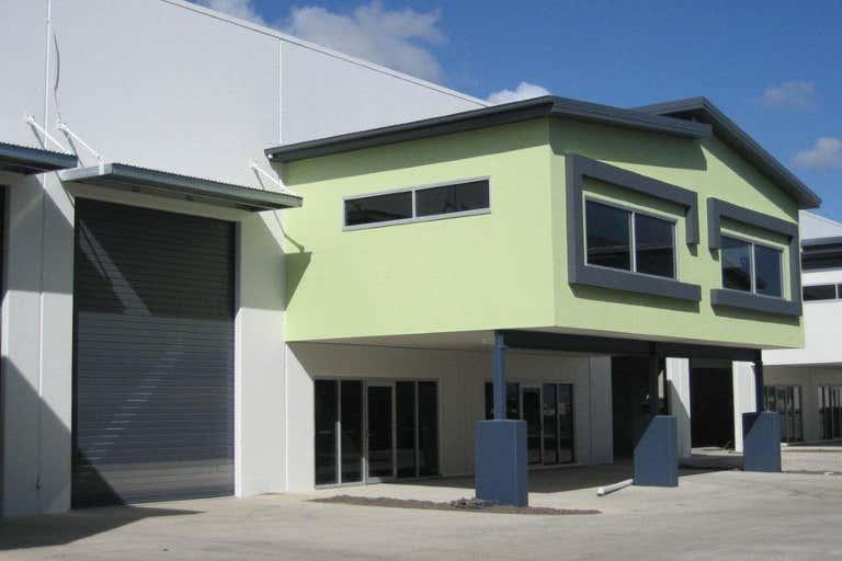 15/585 Ingham Road Mount St John QLD 4818 - Image 1