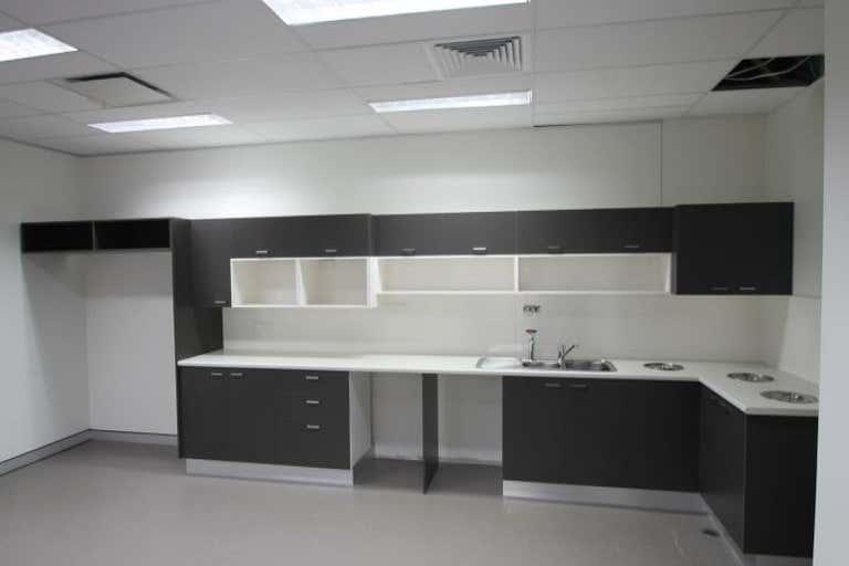 56 Coonan Street Indooroopilly QLD 4068 - Image 4