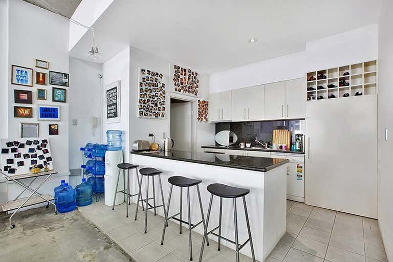 Level 3, 7/21 Mary Surry Hills NSW 2010 - Image 2