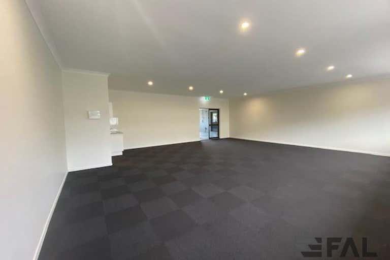 """""""My Jindalee Village"""", Suite  4A, 62 Looranah Street Jindalee QLD 4074 - Image 2"""