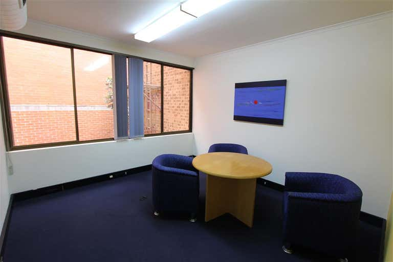 Suite 5/10-12 Woodville Street Hurstville NSW 2220 - Image 2