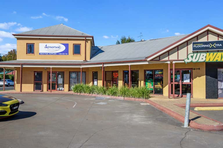 34-36 Macquarie Street Windsor NSW 2756 - Image 2