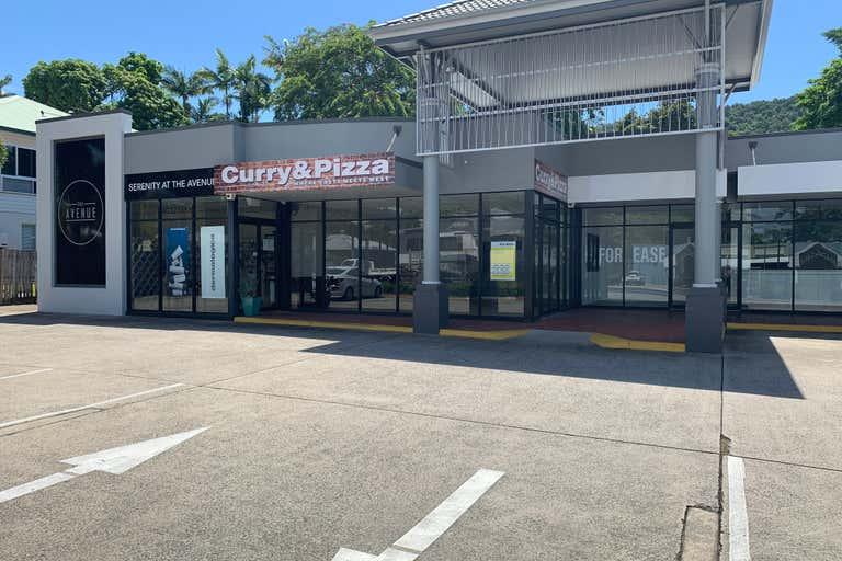 2/86 Woodward Street Edge Hill QLD 4870 - Image 1