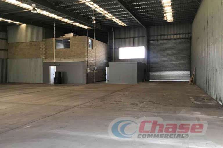 2/272 Lavarack Avenue Pinkenba QLD 4008 - Image 4