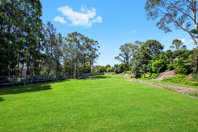 12 Wyatt Avenue Belrose NSW 2085 - Image 1