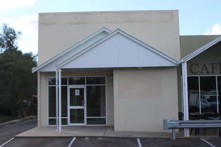 1/93 Capel Drive Capel WA 6271 - Image 2