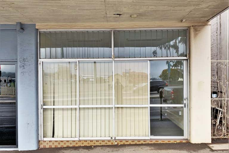 76 Russell Street Toowoomba City QLD 4350 - Image 1