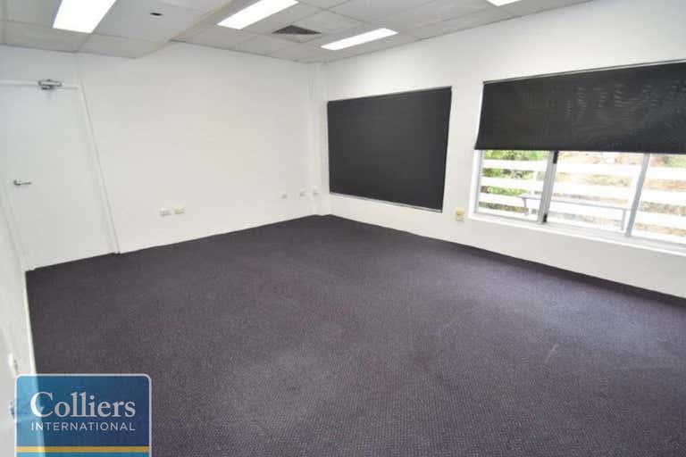 1/167 Denham Street Townsville City QLD 4810 - Image 4