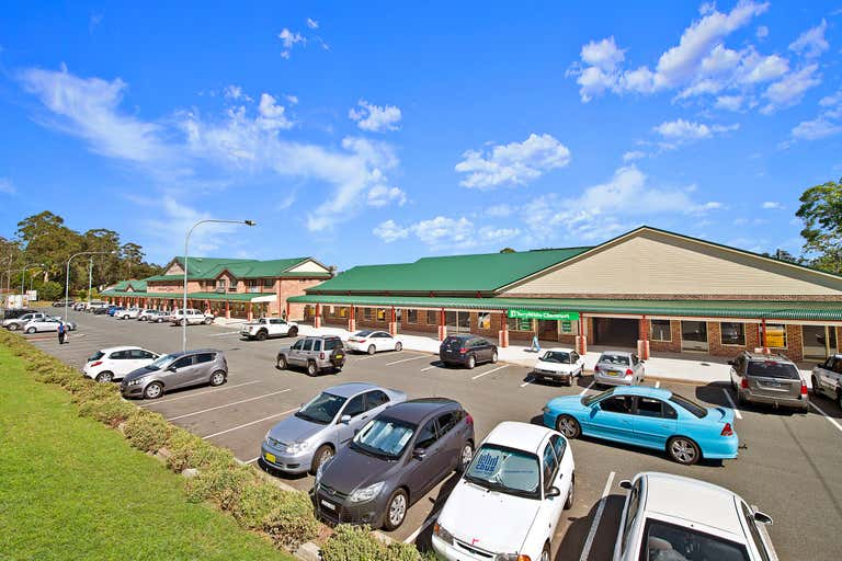 Shop 4, 243 High Street Wauchope NSW 2446 - Image 2