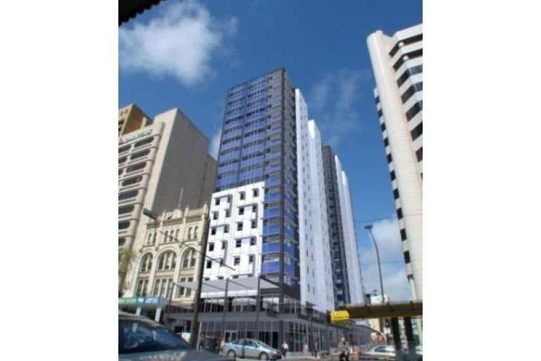 140 North Terrace Adelaide SA 5000 - Image 1