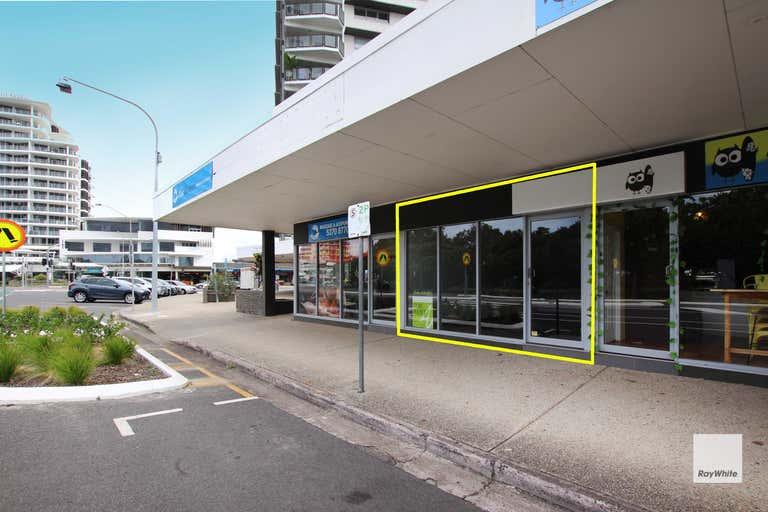 10A/110 Sixth Avenue Maroochydore QLD 4558 - Image 1