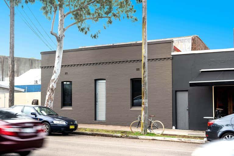 Unit 2, 99 Moore Street Leichhardt NSW 2040 - Image 1