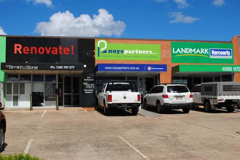S. 5, 614-616 Ruthven Street Toowoomba City QLD 4350 - Image 3