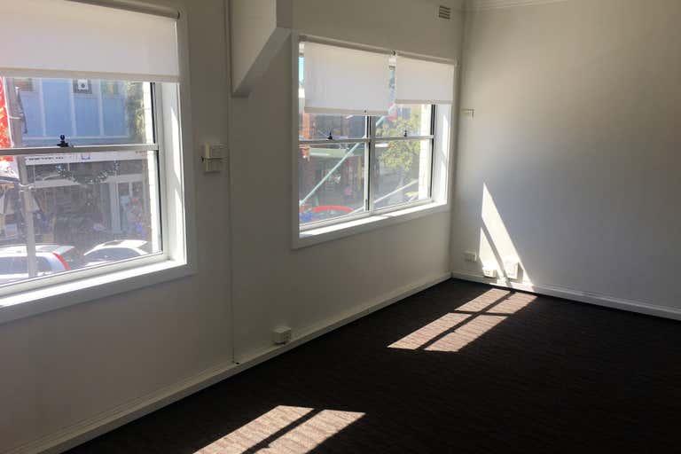 Suite 2/107 Cronulla Street Cronulla NSW 2230 - Image 3