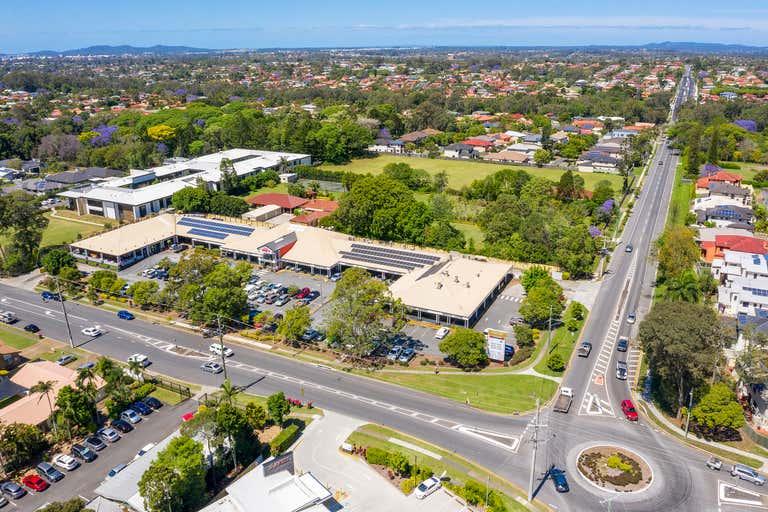 Sunnybank Hills Shopping Village, 11/397 Hellawell Road Sunnybank Hills QLD 4109 - Image 2