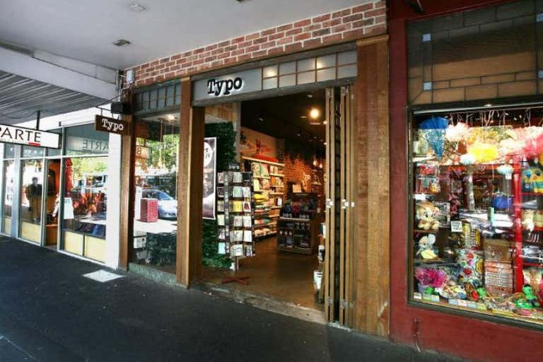 Located on Lygon - Image 3