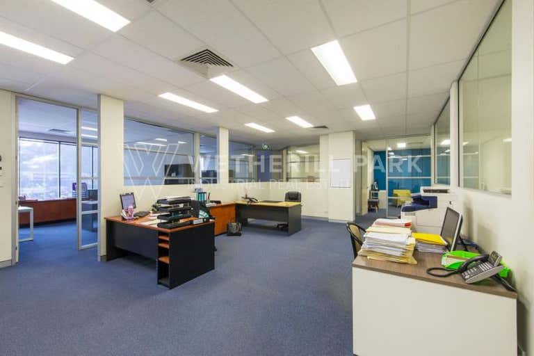 Fairfield NSW 2165 - Image 3