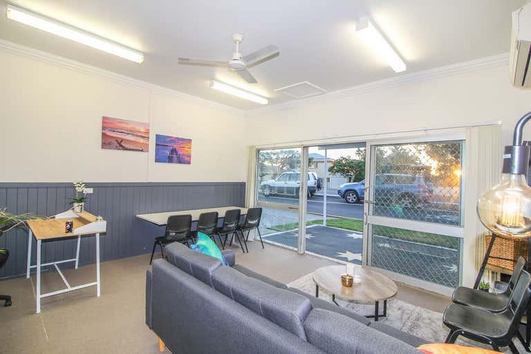 2147 Wynnum Rd Wynnum West QLD 4178 - Image 3